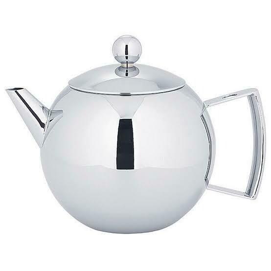 AVANTI -  Mondo Teapot 900ml