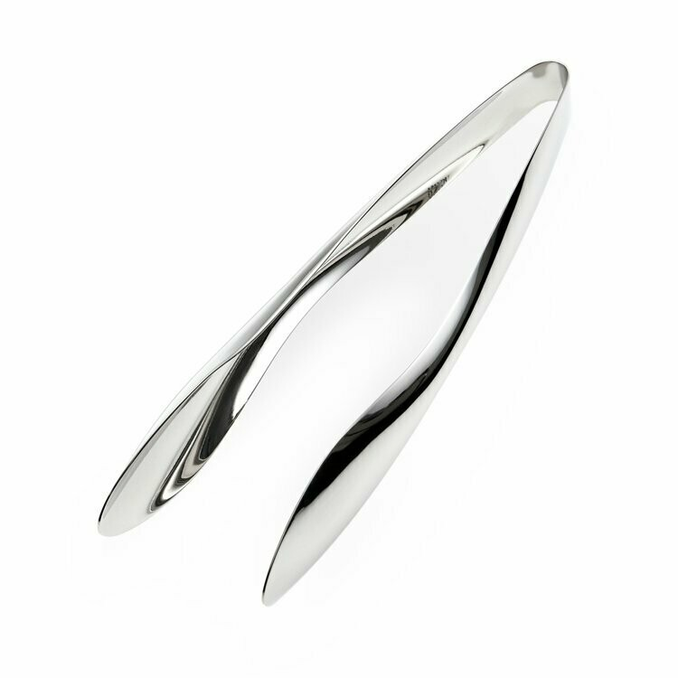 CUISIPRO - Tempo Serving Tongs 24cm