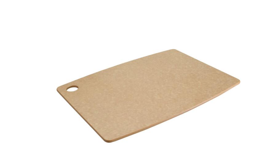 EPICUREAN-ECO Wood Fibre Cutting  Board- 35(L)/ 28cm(W)/0.95cm(D)