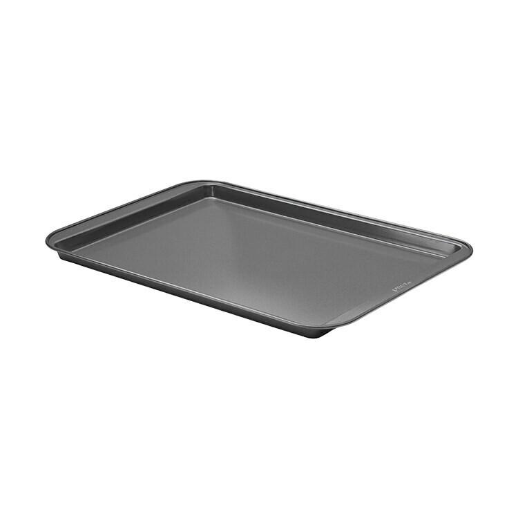PYREX PLATINUM - Small Cookie Pan 33.7 x 23.5 x 1.5cm