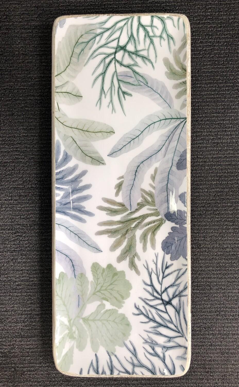 MADRAS LINK Portsea Rectangular Platter 60x23x3cm