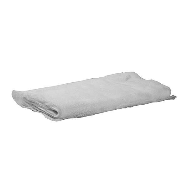 AVANTI - Cheesecloth