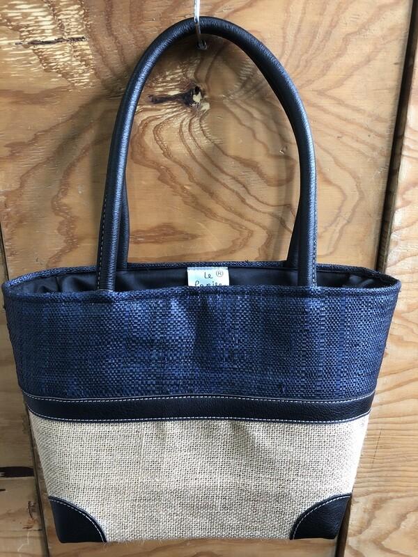 LE PANIER -  Maeva Bag
