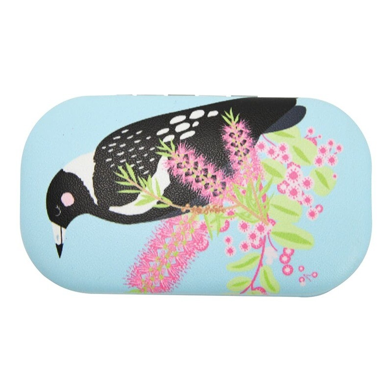ANNABEL TRENDS - Safe Keeper Gift Boxed – Magpie