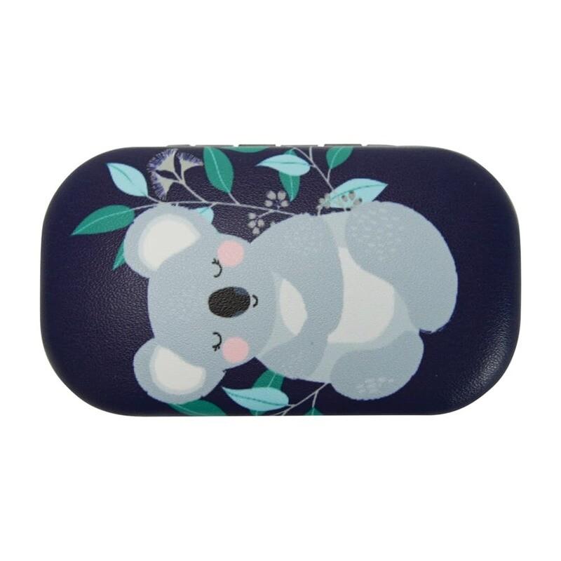 ANNABEL TRENDS - Safe Keeper Gift Boxed – Koala