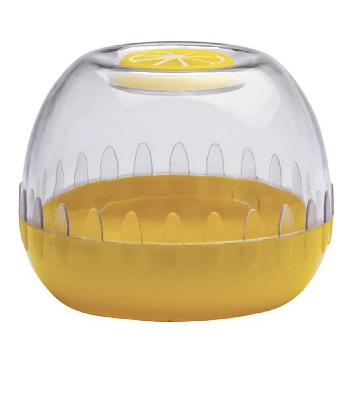 Cuisena Fresh Keeper Pod - Citrus