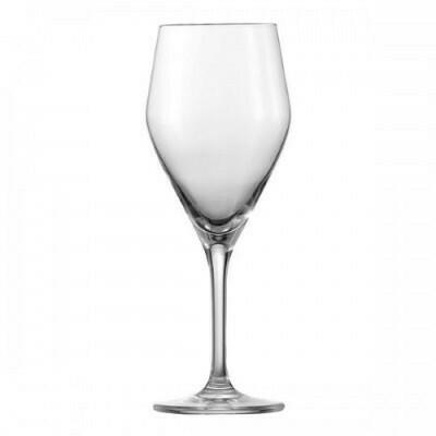 SCHOTT ZWIESEL - 1 x Audience Bordeaux Glass  428ml Code:116484