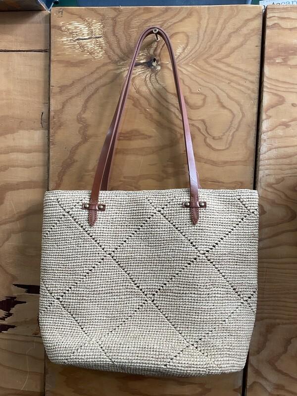 LE PANIER -  Grace  Bag