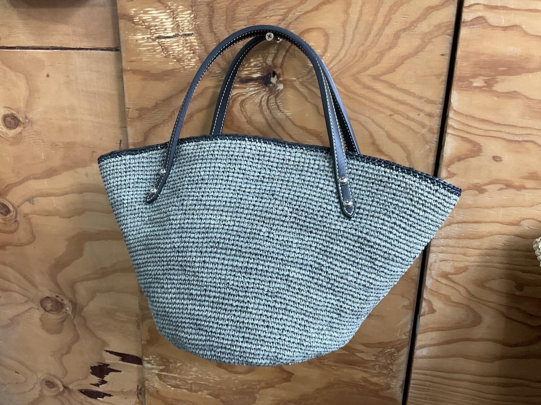LE PANIER -  Caprice Bag
