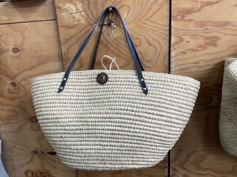 LE PANIER - Seville Bag
