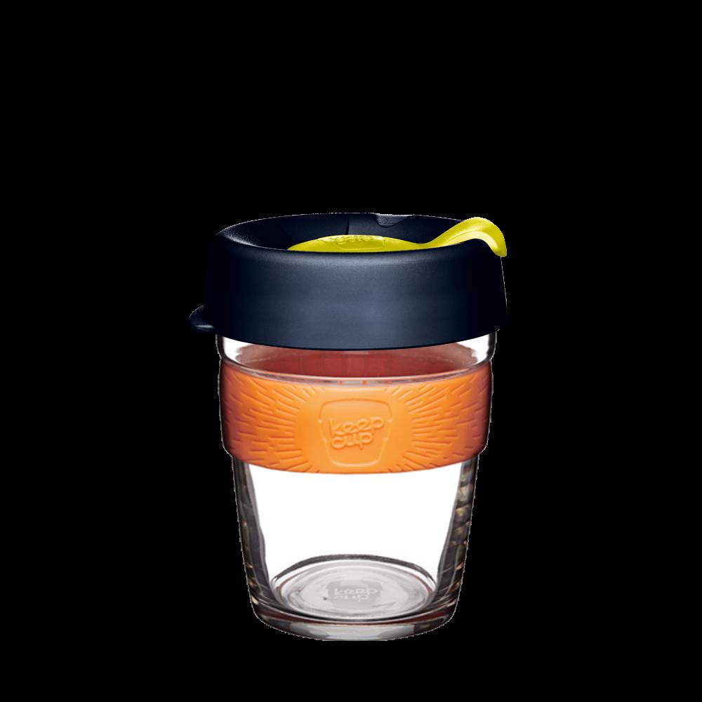 KeepCup - Brew 12oz  Banksia