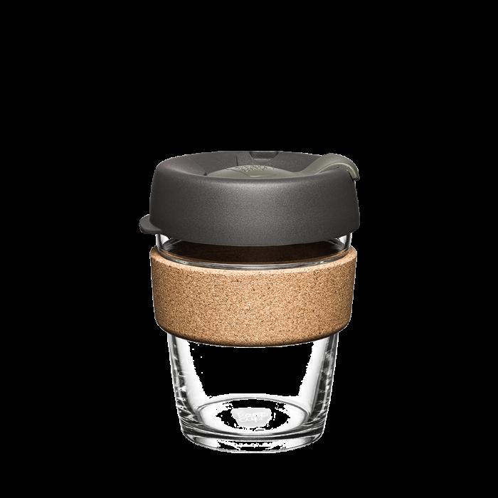 KeepCup - Brew 12oz Nitro