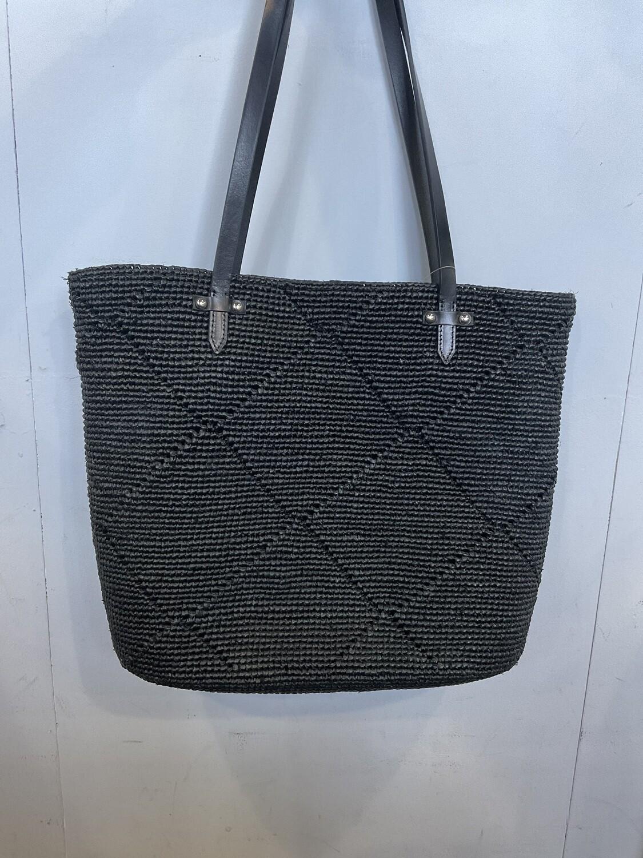 LE PANIER -  Grace  SE Bag