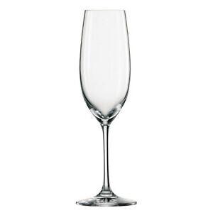 SCHOTT ZWIESEL - 1 x Ivento Champagne Flute - 228ml 115-590