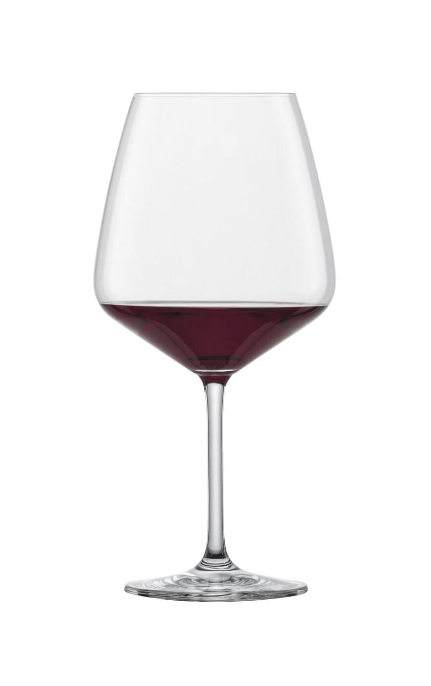 Schott Zwiesel -Taste Burgundy Glass 782ml