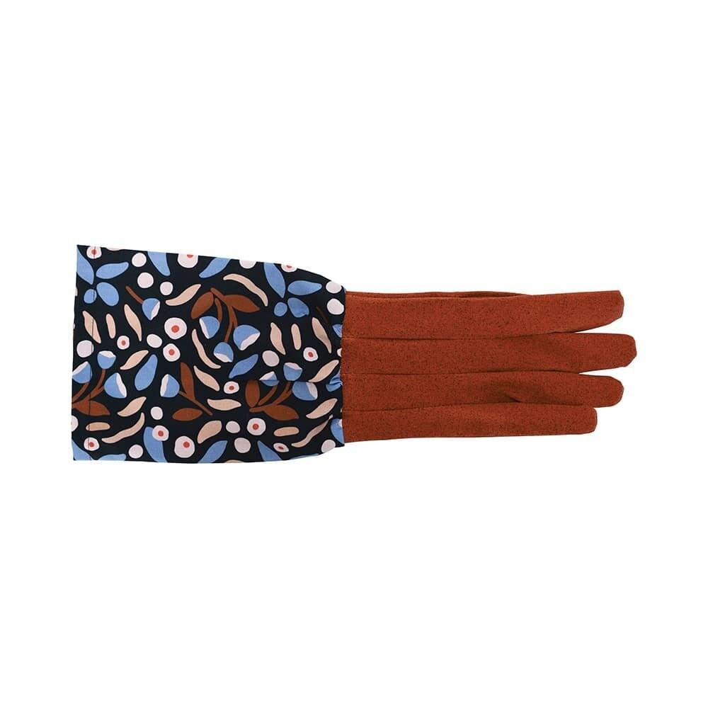 Annabel Trends Long Sleeve Garden Gloves