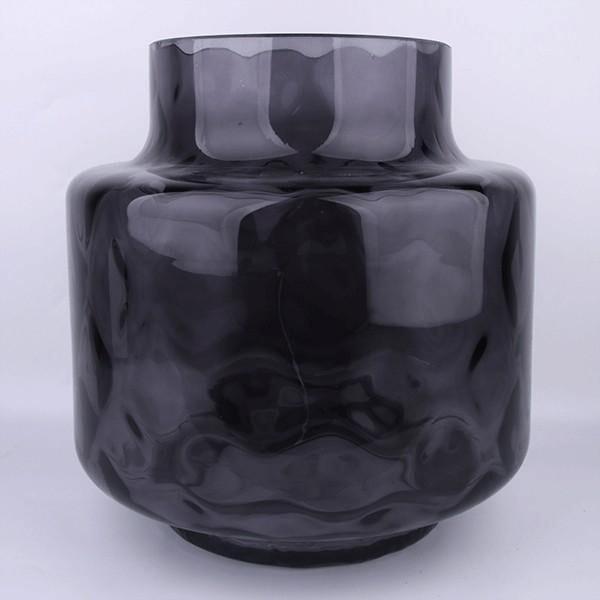 Katykia Pericles Pebble Vase