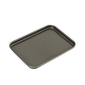 BAKEMASTER Individual Baking Tray 24x18cm