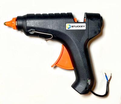 Glue gun top ONLY