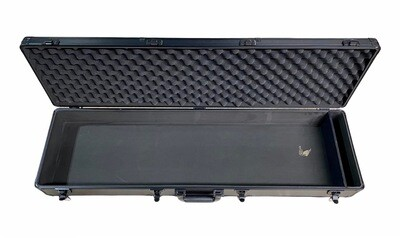 XL Hail Light Hard Case