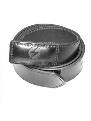 Stuckey Buckle-less Belt