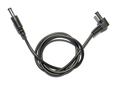 Stuckey Base Cable