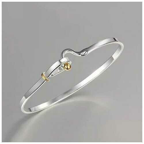 Catch Me If You Can Bracelet - Get Ready to Be Hitched