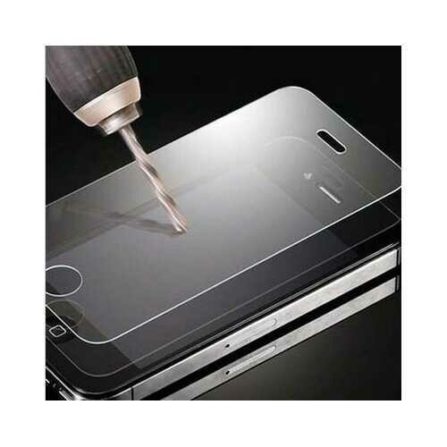 Tempered Glass Shatter Proof Screen Protector
