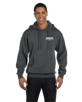 Humboldt's Finest Pullover Hoodie