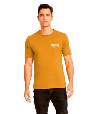 Humboldt's Finest 100% Cotton T-Shirt