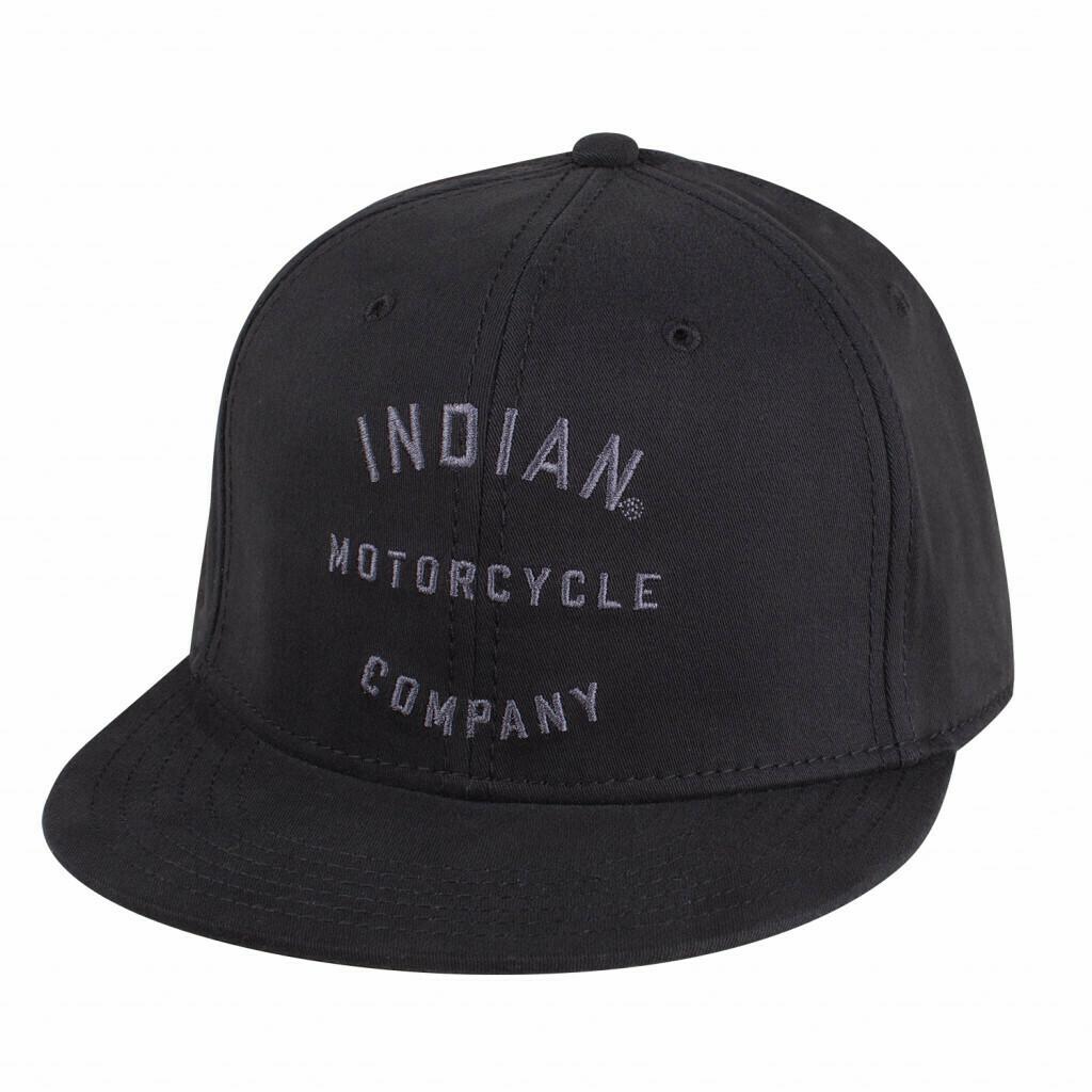 IMC FLEX FIT HAT