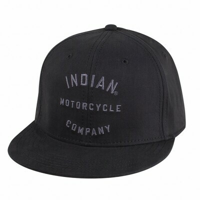 IMC FLEX FIT HAT