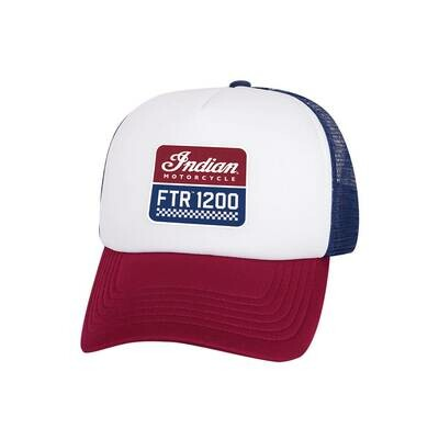 1200 Trucker hat