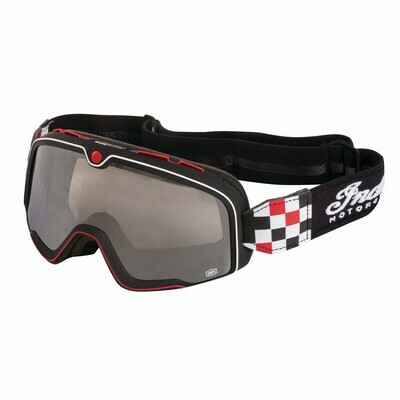 INDIAN COSTE GOGGLE