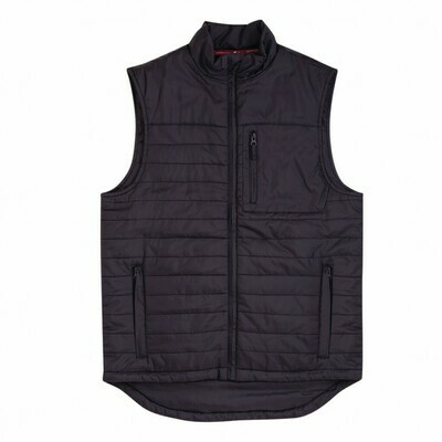 THERMO UNDERVEST