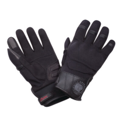 PASSAGE GLOVE MENS