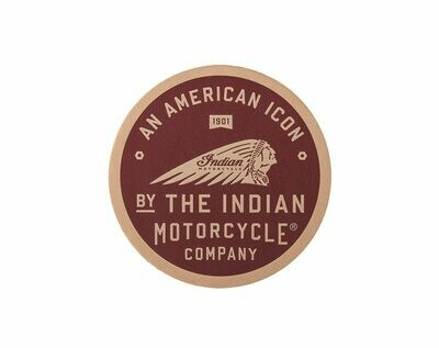 AMERICAN ICON PATCH