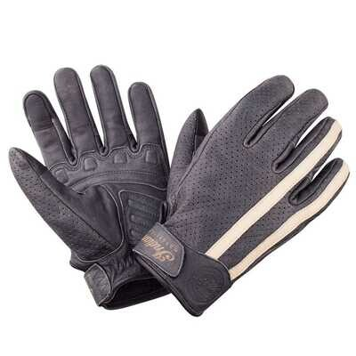 PERFORMANCE ROUTE RIDING GLOVE MENS