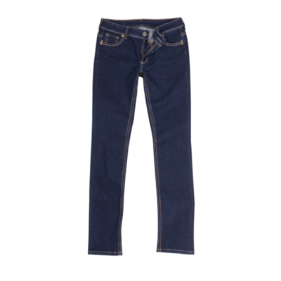 DIVA CASUAL JEANS
