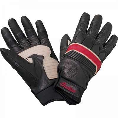 RETRO GLOVE FR MENS