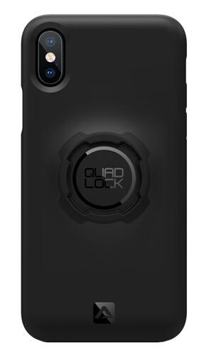 QUAD LOCK HÜLLE- iPHONE XS MAX