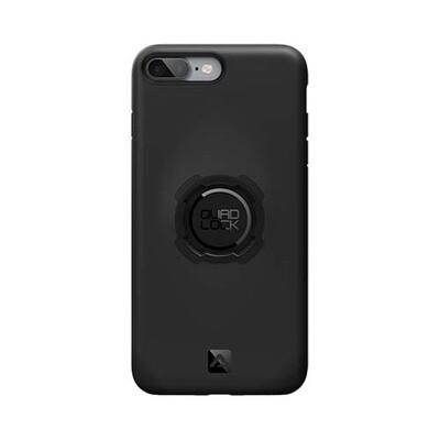 QUAD LOCK HÜLLE- iPHONE 7 PLUS / iPHONE 8 PLUS