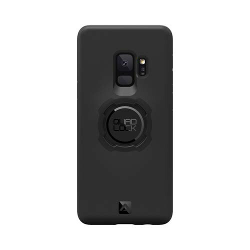QUAD LOCK HÜLLE- SAMSUNG S9 GALAXY