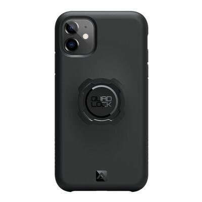 QUAD LOCK HÜLLE- iPHONE 11