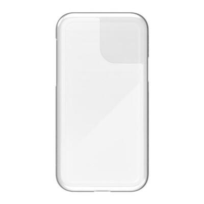 QUAD LOCK REGENSCHUTZ- iPHONE 11 PRO