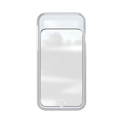 QUAD LOCK REGENSCHUTZ- iPHONE 6 PLUS / 7 PLUS / 8 PLUS