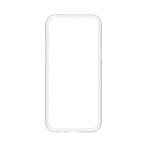 QUAD LOCK REGENSCHUTZ- SAMSUNG S8/S9 GALAXY
