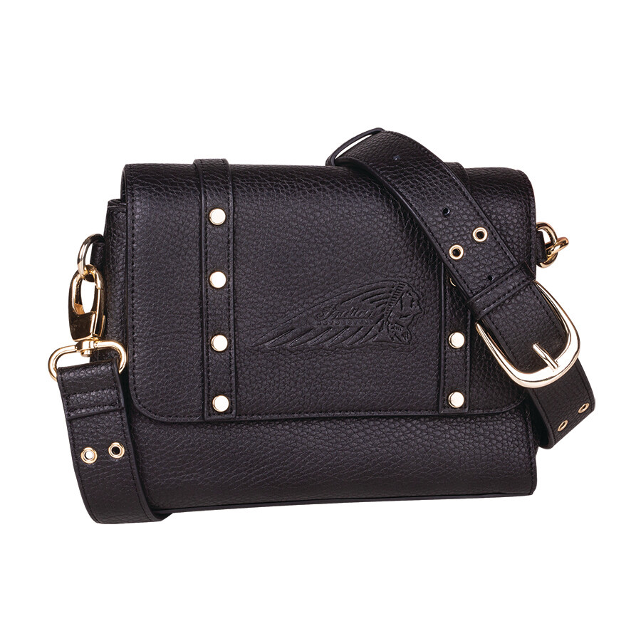 WOMENS CROSS BODY BAG