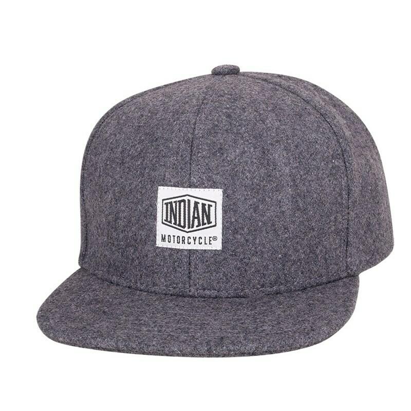 IMC WOOL HAT