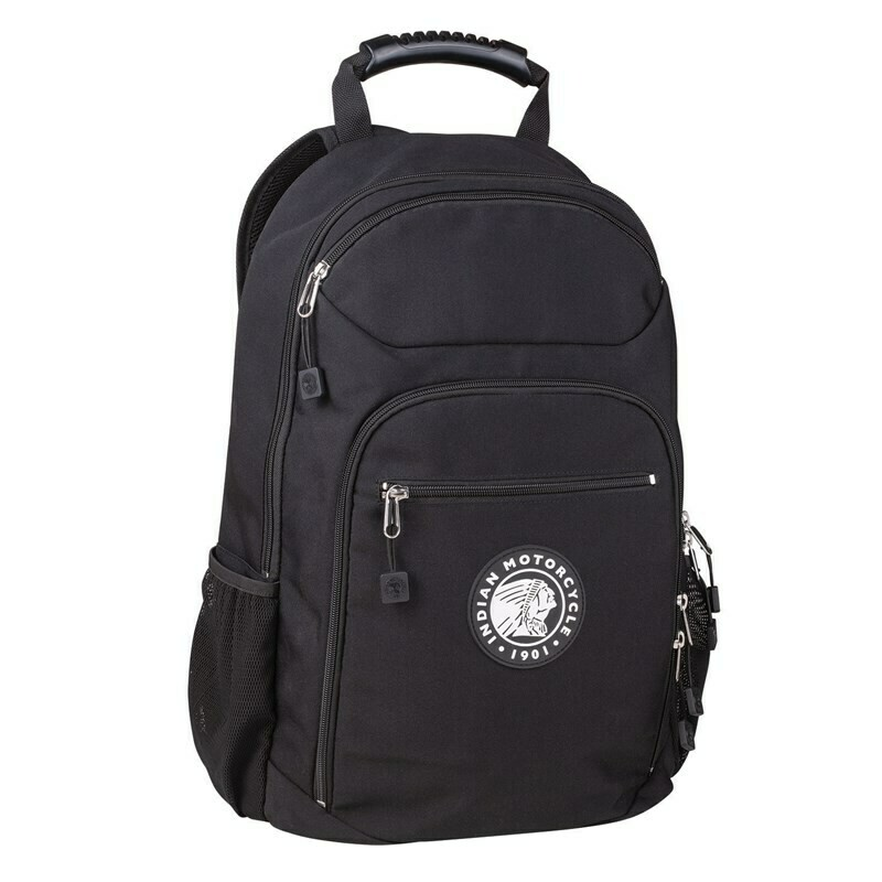 IMC PERFORMANCE BACKPACK